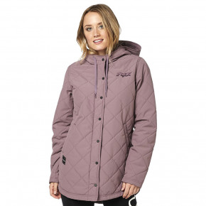 Przejść do produktu Street kurtka Fox Darlington Jacket purple 2019