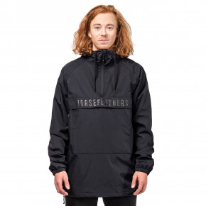 Go to the product Street jacket Horsefeathers Chip Max black 2019