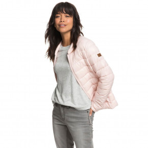 Go to the product Street jacket Roxy Endless Dreaming peach whip 2019