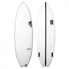 "Go to the product Surfboard Firewire Midas Lft 5' 7"" Fcs II 2019"