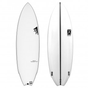Go to the product Surfboard Firewire Midas Lft 2019