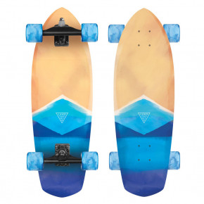 Prejsť na produkt Surfskate Landyachtz Pocket Knife Watercolor 2020