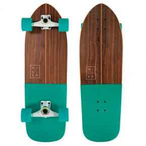 Go to the product Surf Skate Miller Soul Jade 2020