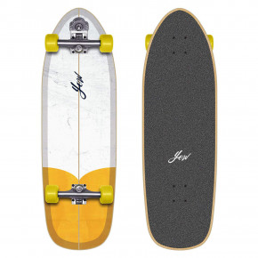 Go to the product Surf Skate Yow Fistral 2020