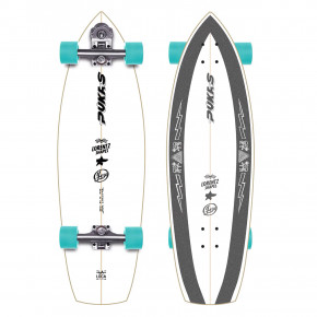 Go to the product Surf Skate Yow La Loca 2020