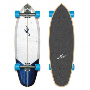 Go to the product Surf Skate Yow Rapa Nui 2020