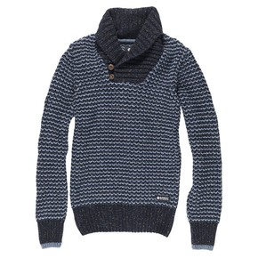 Go to the product Sweater Element Denali total eclipse 2015