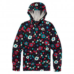 Go to the product Tech Hoodie Burton Kids Oak Pullover flower power 2020/2021