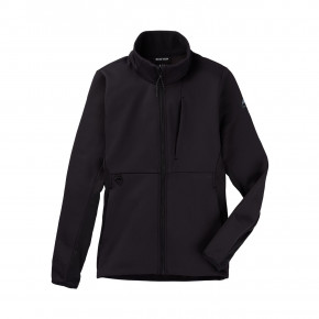 Go to the product Tech Hoodie Burton Wms Multipath Fz true black 2020/2021
