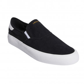 Go to the product Slip-On Adidas 3Mc Slip core black/cloud white/gold mtlc 2020