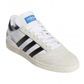 Go to the product Sneakers Adidas Busenitz cloud white/core black/crstl wht 2020