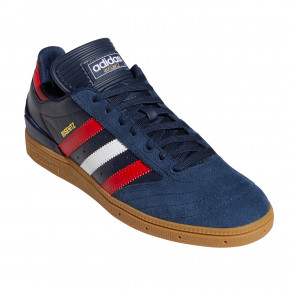 Go to the product Sneakers Adidas Busenitz collegiate navy/scarlet/cld wht 2020