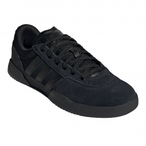 Go to the product Sneakers Adidas City Cup core black/core black/core black 2019