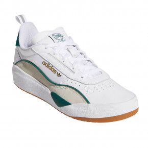 Go to the product Sneakers Adidas Liberty Cup cloud white/collegiate green/bls 2020