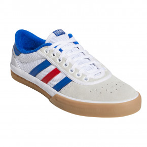 Go to the product Sneakers Adidas Lucas Premiere cloud white/collegiate royal/cwh 2020