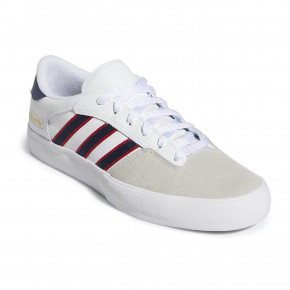 Go to the product Sneakers Adidas Matchbreak Super cloud white/collegiate nav/scrlt 2020