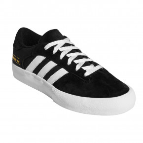 Go to the product Sneakers Adidas Matchbreak Super core black/cloud white/gold mtlc 2020