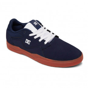 Go to the product Sneakers DC Barksdale dc navy/gum 2021