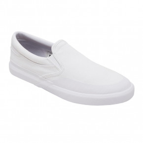 Go to the product Slip-On DC Infinite Jaakko white 2020