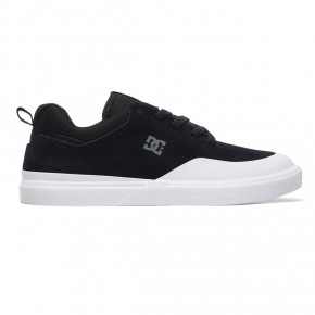 Go to the product Sneakers DC DC Infinite S black/white 2019