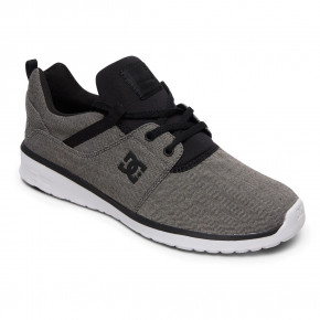Go to the product Sneakers DC Heathrow Tx SE dark grey 2020