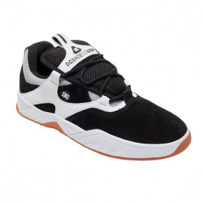 Go to the product Sneakers DC Kalis black/grey/white 2020