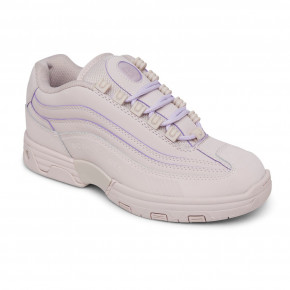 Go to the product Sneakers DC Legacy Lite purple haze 2020