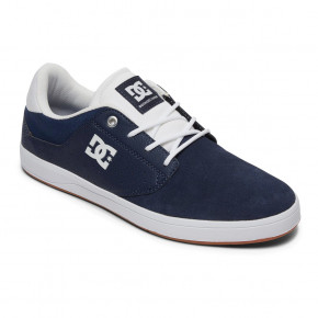 Go to the product Sneakers DC Plaza TC dc navy/white 2020