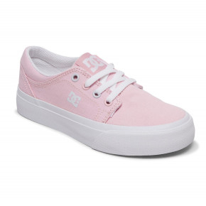 Go to the product Sneakers DC Trase TX light pink 2020