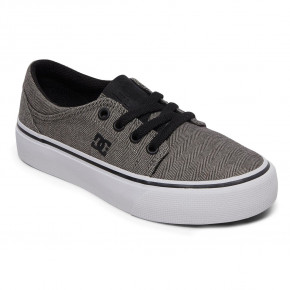Go to the product Sneakers DC Trase TX SE dark grey 2020
