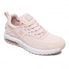 Go to the product Sneakers DC Vandium SE peachie peach 2019