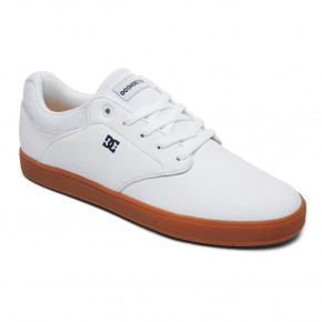 Go to the product Sneakers DC Visalia white/navy 2018