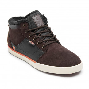 Go to the product Sneakers Etnies Jefferson Mtw brown/black/tan 2020