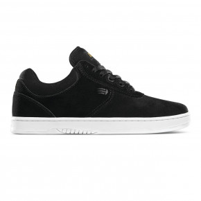 Go to the product Sneakers Etnies Joslin black/white/gum 2020