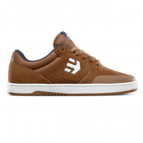 Go to the product Sneakers Etnies Marana brown/navy 2020