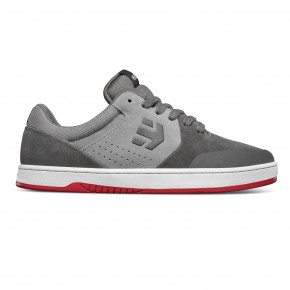 Go to the product Sneakers Etnies Marana grey/dark grey/red 2020