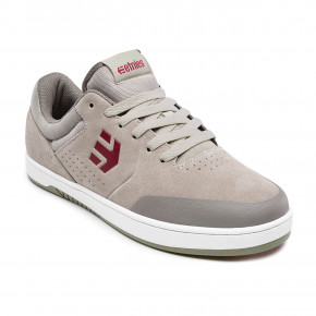 Go to the product Sneakers Etnies Marana tan/brown 2020