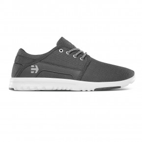 Go to the product Sneakers Etnies Scout dark grey/black/white 2020