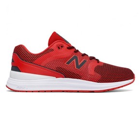Go to the product Sneakers New Balance Ml1550 ca 2017