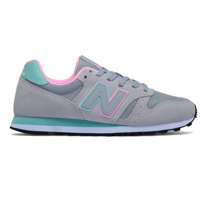 Go to the product Sneakers New Balance Wl373 gt 2017