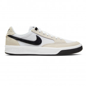 Go to the product Sneakers Nike SB Adversary white/black-white 2020