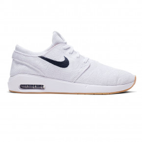Go to the product Sneakers Nike SB Air Max Janoski 2 white/obsidian-celestial gold 2020