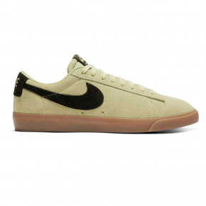 Go to the product Sneakers Nike SB Blazer Low GT olive aura/black-olive aura 2020
