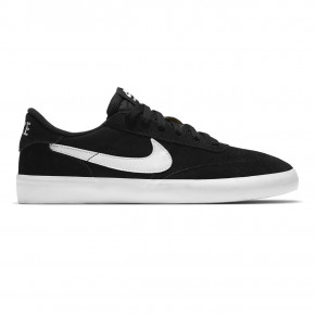 Go to the product Sneakers Nike SB Heritage Vulc black/white-black-white 2021