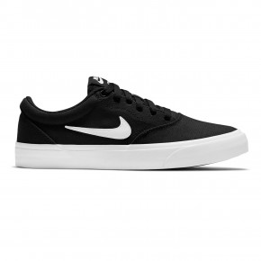 Go to the product Sneakers Nike SB Wms Charge Canvas black/white-black 2020