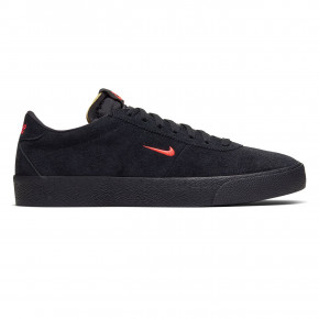 Go to the product Sneakers Nike SB Zoom Bruin black/bright crimson-black 2019