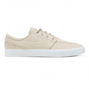 Go to the product Sneakers Nike SB Zoom Stefan Janoski Rm Craft desert sand/desert sand 2019