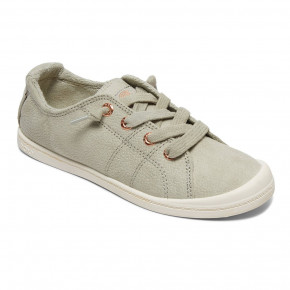 Go to the product Sneakers Roxy Bayshore III sage 2020