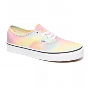 Przejść do produktu Tenisówki Vans Authentic aura shift multi/true white 2020
