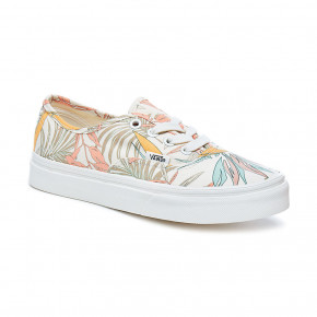 Go to the product Sneakers Vans Authentic california floral marshmallow 2018